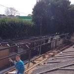 Telhado Estrutura Metálica Londrina 03